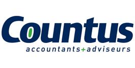 Countus - Accountants en adviseurs voor MKB en agrarische markt