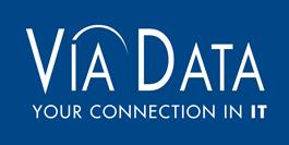Viadata - ICT dienstverlener uit Friesland, actief in heel Nederland